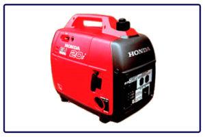 generadores-electricos-2