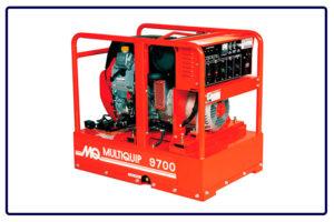 generadores-electricos-3