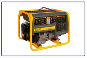 generadores-electricos-4